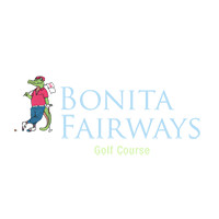 Bonita Fairways Golf Club