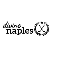 Divine Naples Golf