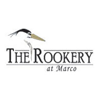 Rookery Golf Club
